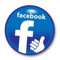 facebook+like+icon+blogs