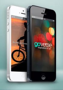 goverse5